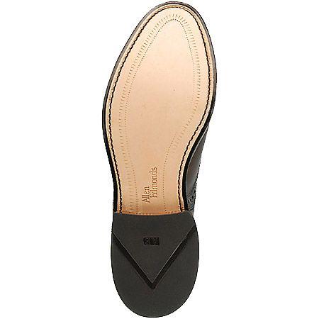 Allen im Edmonds 6105 Strand Herrenschuhe Schnürschuhe im Allen Schuhe Lüke Online-Shop kaufen dc1f74