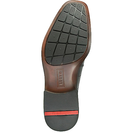 LLOYD im 28/5680/0 DOVER Herrenschuhe Schnürschuhe im LLOYD Schuhe Lüke Online-Shop kaufen e4eba7