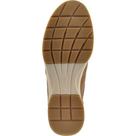 Clarks 20358593 7 Stafford Schuhe Park5 Herrenschuhe Schnürschuhe im Schuhe Stafford Lüke Online-Shop kaufen 830a3f