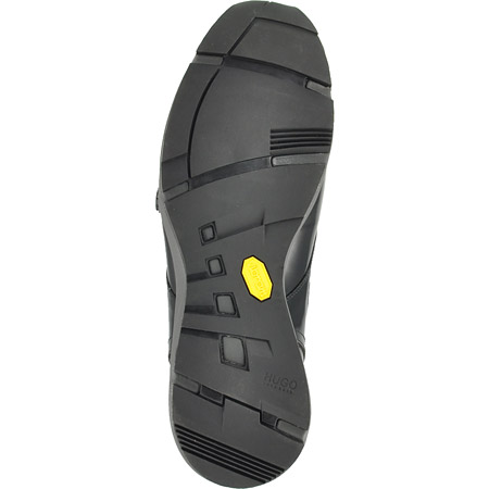 HUGO 50272403 001 Hites Herrenschuhe Sneaker kaufen im Schuhe Lüke Online-Shop kaufen Sneaker 966663