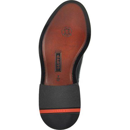 LLOYD 14/1450/0 HOUSTON Herrenschuhe Schnürschuhe kaufen im Schuhe Lüke Online-Shop kaufen Schnürschuhe c6c096