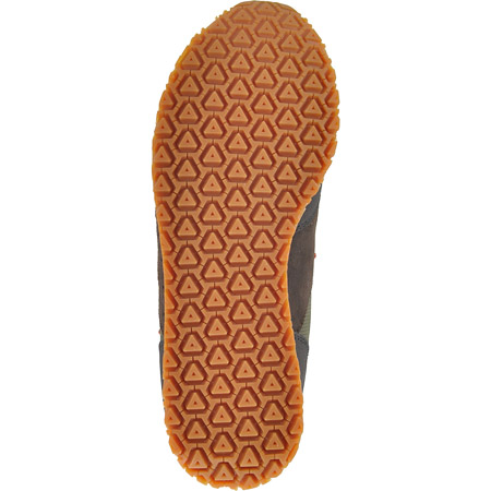 Ralph Lauren A85Y2081RWDXYW2332 Herrenschuhe Boots kaufen im Schuhe Lüke Online-Shop kaufen Boots 93f098
