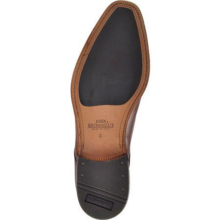 Brommel`s im 940 Herrenschuhe Schnürschuhe im Brommel`s Schuhe Lüke Online-Shop kaufen 1259b0