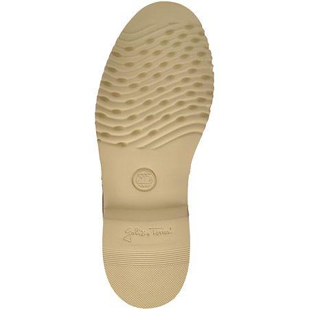 Galizio Schnürschuhe Torresi 612364 V Herrenschuhe Schnürschuhe Galizio im Schuhe Lüke Online-Shop kaufen 3a3987