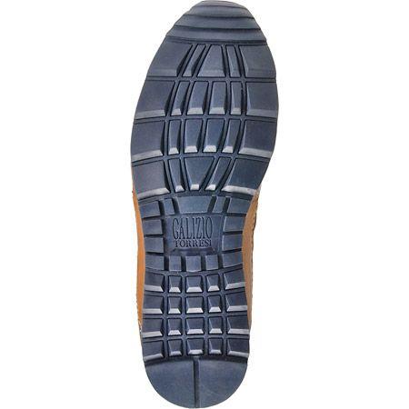 Galizio Torresi Schuhe 413164 V14983 Herrenschuhe Schnürschuhe im Schuhe Torresi Lüke Online-Shop kaufen a42bd6