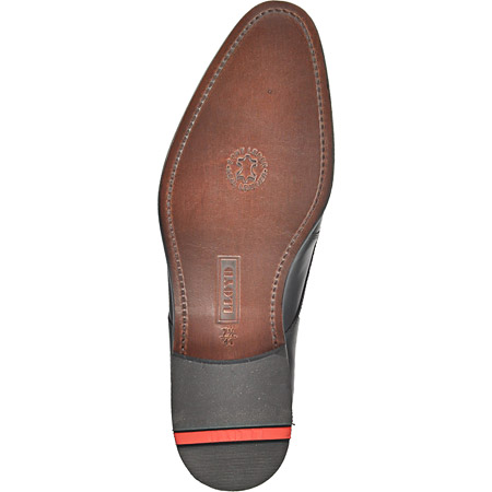 LLOYD 26-720-00 OCAS Herrenschuhe Online-Shop Schnürschuhe im Schuhe Lüke Online-Shop Herrenschuhe kaufen 293010