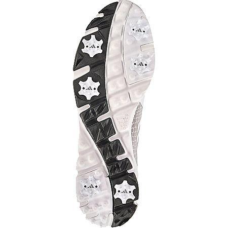 Adidas Golf F33491 Adistar im Tour Boa Herrenschuhe Golfschuhe im Adistar Schuhe Lüke Online-Shop kaufen d08d50