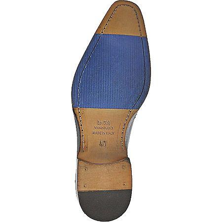 Flecs R2324 Schuhe Herrenschuhe Schnürschuhe im Schuhe R2324 Lüke Online-Shop kaufen d41949