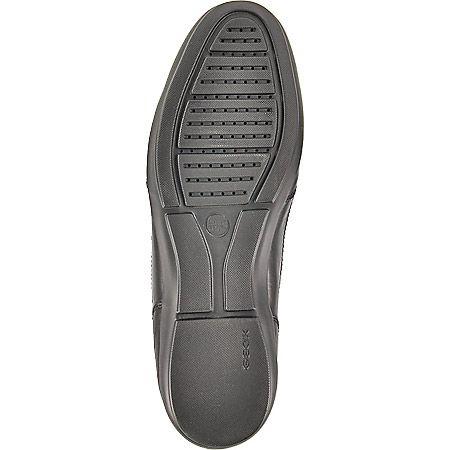 GEOX U620UA 00046 C9999 Herrenschuhe Online-Shop Schnürschuhe im Schuhe Lüke Online-Shop Herrenschuhe kaufen af79e4