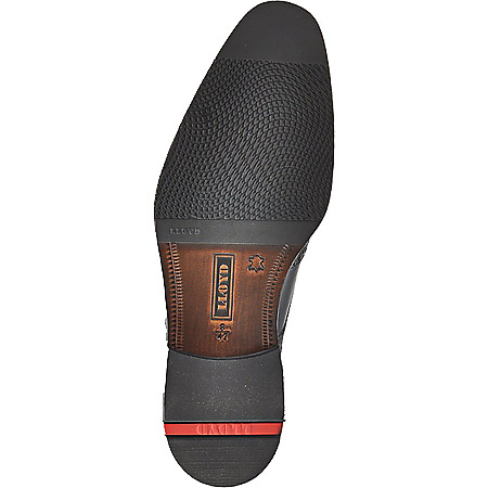 LLOYD 26-675-00 LUCIEN Herrenschuhe Online-Shop Schnürschuhe im Schuhe Lüke Online-Shop Herrenschuhe kaufen f5447a