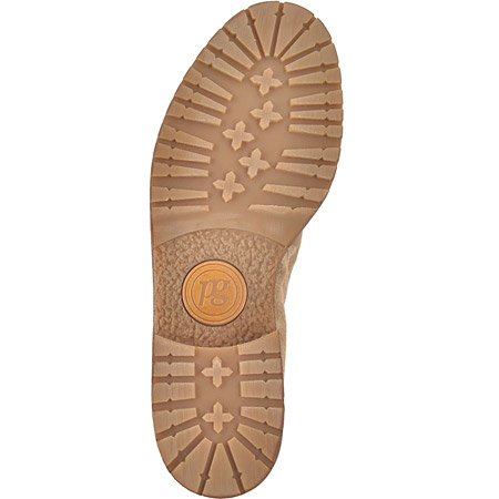 Paul Green 8099 008 Damenschuhe Stiefel im Schuhe Lüke