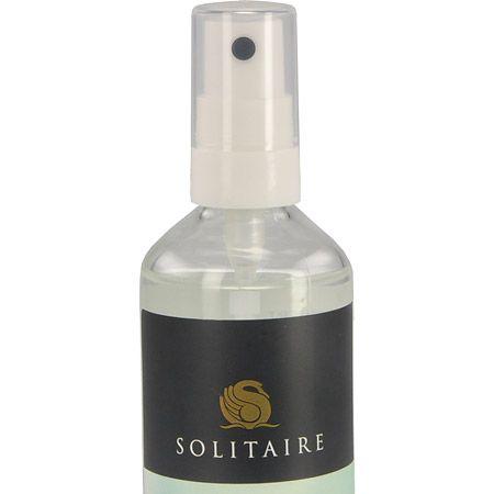 Solitaire Shoe Fresh - Neutral - Sohle