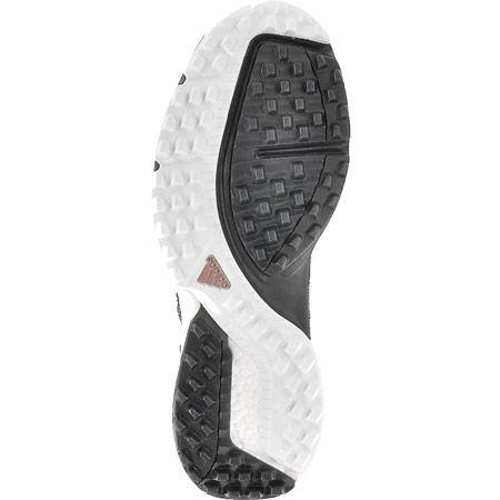 Adidas Golf Schuhe Q44777 Herrenschuhe Golfschuhe im Schuhe Golf Lüke Online-Shop kaufen facf49