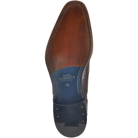 Brommel`s 976 Herrenschuhe Lüke Schnürschuhe im Schuhe Lüke Herrenschuhe Online-Shop kaufen 9021e0