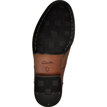 Clarks Broyd Walk 26123856 7 Herrenschuhe Schnürschuhe kaufen im Schuhe Lüke Online-Shop kaufen Schnürschuhe 84d036