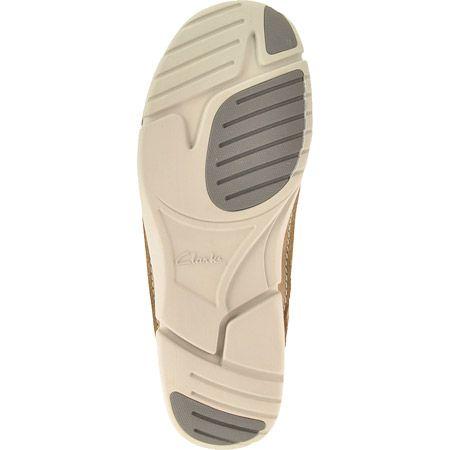 Clarks Trikeyon Fly im 26124591 7 Herrenschuhe Schnürschuhe im Fly Schuhe Lüke Online-Shop kaufen 3620a8