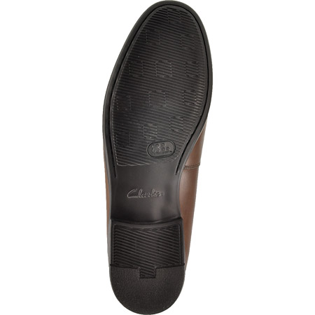 Clarks Claude Plain Shop 26124314 7 Herrenschuhe Online Shop Plain Slipper im ... 42bdb6