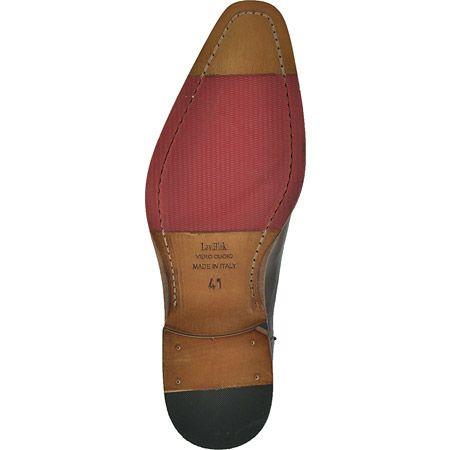 Flecs R2340 Herrenschuhe Online-Shop Schnürschuhe im Schuhe Lüke Online-Shop Herrenschuhe kaufen 22ed16