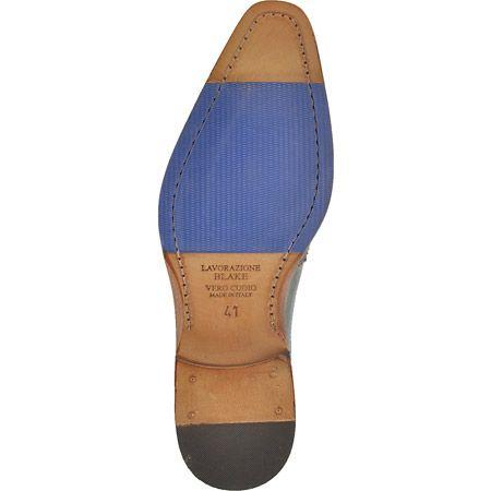 Flecs Schuhe R2324 Herrenschuhe Schnürschuhe im Schuhe Flecs Lüke Online-Shop kaufen 812b52
