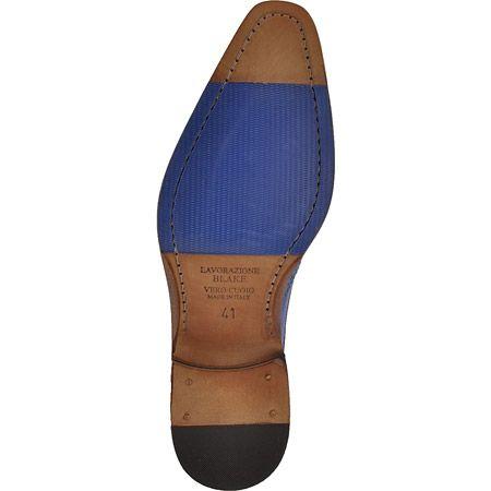 Flecs R2318 Herrenschuhe Schnürschuhe im kaufen Schuhe Lüke Online-Shop kaufen im 543ed7