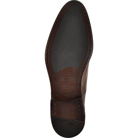 Galizio Torresi 311326 V8342 Online-Shop Herrenschuhe Schnürschuhe im Schuhe Lüke Online-Shop V8342 kaufen 6a951d