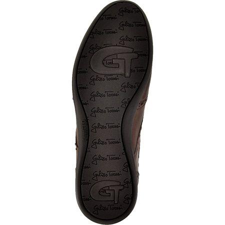Galizio Torresi 310474 V16090 Herrenschuhe Schnürschuhe kaufen im Schuhe Lüke Online-Shop kaufen Schnürschuhe da3028