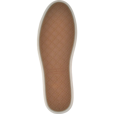 Galizio Torresi 314974 Schuhe V15994 Herrenschuhe Schnürschuhe im Schuhe 314974 Lüke Online-Shop kaufen f936ec