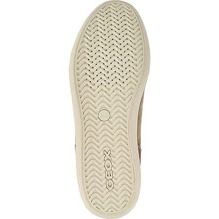 GEOX U64R3F 022ME Lüke C5L6N Herrenschuhe Schnürschuhe im Schuhe Lüke 022ME Online-Shop kaufen bfff50