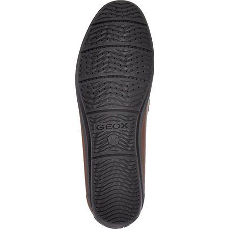 GEOX U32Q3A 00043 C6001 Schuhe SIMON Herrenschuhe Slipper im Schuhe C6001 Lüke Online-Shop kaufen 144810