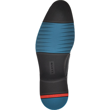 LLOYD 27-574-11 Schuhe DENO Herrenschuhe Schnürschuhe im Schuhe 27-574-11 Lüke Online-Shop kaufen f7ec2e
