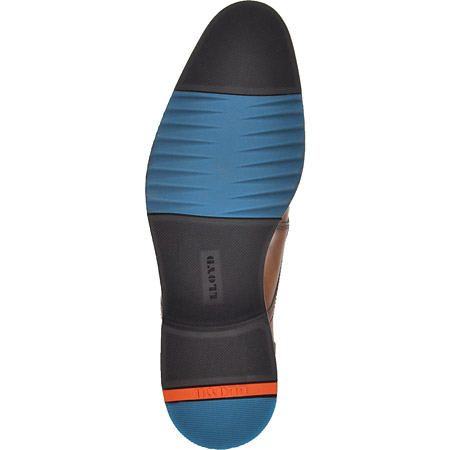 LLOYD im 27-574-14 DENO Herrenschuhe Schnürschuhe im LLOYD Schuhe Lüke Online-Shop kaufen a91790