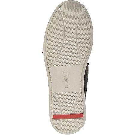 LLOYD 17-405-21 EDGARD Lüke Herrenschuhe Sneaker im Schuhe Lüke EDGARD Online-Shop kaufen 581a48