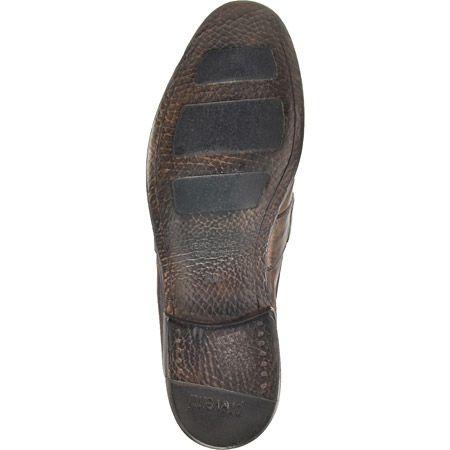 Preventi FERGUSON  Lüke Herrenschuhe Slipper im Schuhe Lüke  Online-Shop kaufen 372df6