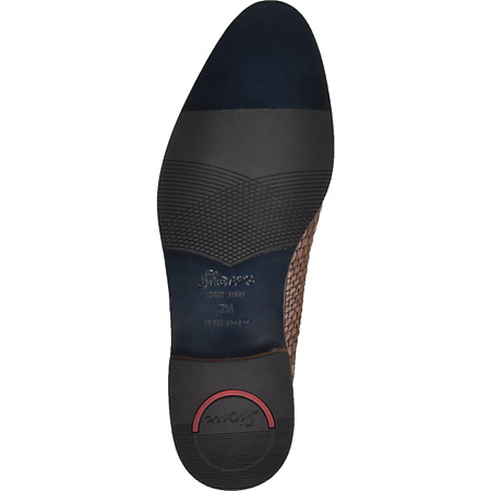 Sioux 33271 NASARO Herrenschuhe Online-Shop Schnürschuhe im Schuhe Lüke Online-Shop Herrenschuhe kaufen 629c77