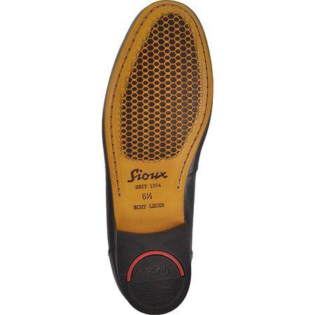 Sioux 33420 EDLAR Herrenschuhe Slipper kaufen im Schuhe Lüke Online-Shop kaufen Slipper 533011