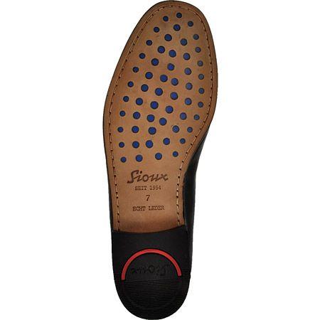 Sioux im 31610 SAMRAN Herrenschuhe Slipper im Sioux Schuhe Lüke Online-Shop kaufen 1b48c6