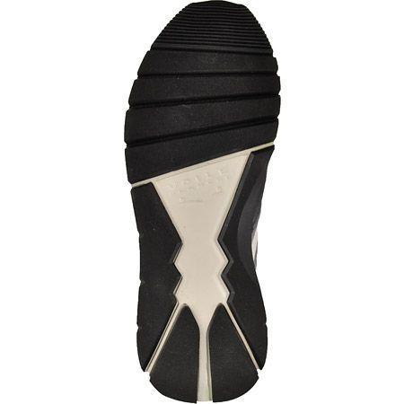 Voile Herrenschuhe Blanche 9112 LIAM 001-2011129-02 Herrenschuhe Voile Schnürschuhe im Schuhe Lüke Online-Shop kaufen 8bc255