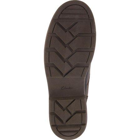 Clarks Herrenschuhe RushwayMid GTX 26130957 7 Herrenschuhe Clarks Boots im Schuhe Lüke Online-Shop kaufen 1ef251
