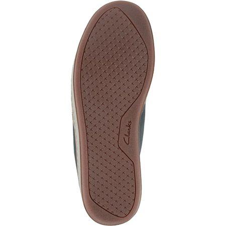 Clarks Norsen Mid 26128745 7 Lüke Herrenschuhe Boots im Schuhe Lüke 7 Online-Shop kaufen 000984