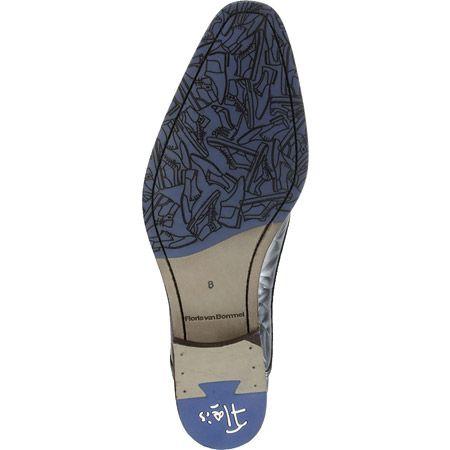 Floris van Bommel Schuhe 14237/02 Herrenschuhe Schnürschuhe im Schuhe Bommel Lüke Online-Shop kaufen 7a8d15