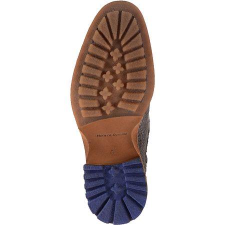 Floris Boots van Bommel 10913/06 Herrenschuhe Boots Floris im Schuhe Lüke Online-Shop kaufen 1a48f1