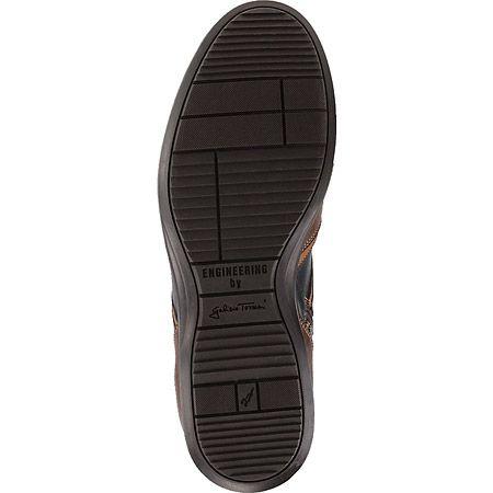Galizio Torresi Schuhe 320576 V16582 Herrenschuhe Sneaker im Schuhe Torresi Lüke Online-Shop kaufen 20efd4