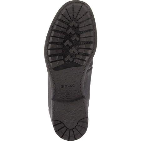 GEOX U74Y7D 00046 Schuhe C9999 Herrenschuhe Boots im Schuhe 00046 Lüke Online-Shop kaufen ff55b2