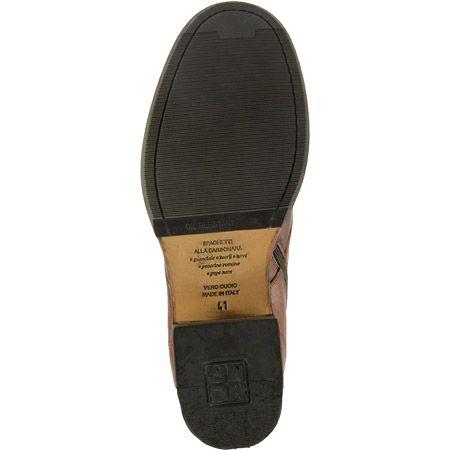 Moma 61701MGC Schuhe Herrenschuhe Boots im Schuhe 61701MGC Lüke Online-Shop kaufen f99464