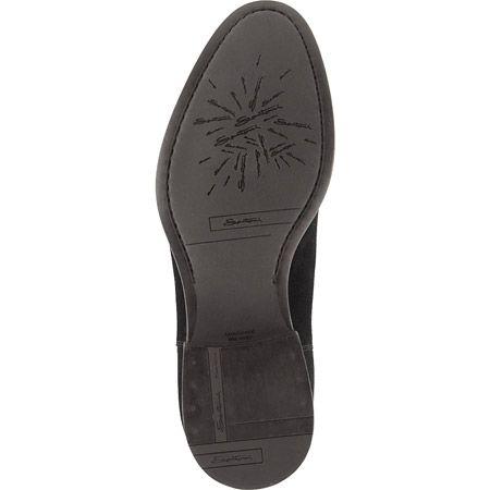 Santoni 15307 Schuhe Herrenschuhe Stiefeletten im Schuhe 15307 Lüke Online-Shop kaufen f39b42