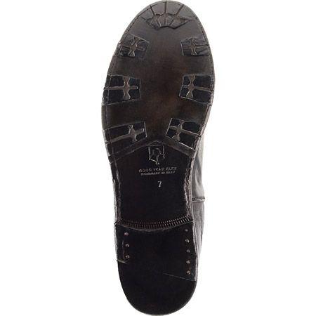 Silvano Sassetti S14025 Lüke Herrenschuhe Stiefeletten im Schuhe Lüke S14025 Online-Shop kaufen 21e9ea