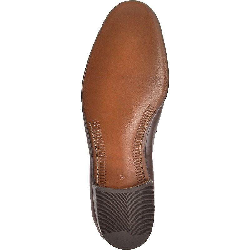 be175a3638 Gravati 19003 Herrenschuhe Slipper im Schuhe Lüke Online-Shop kaufen