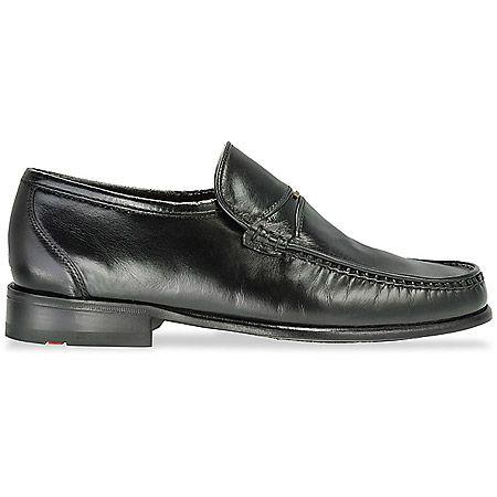 LLOYD im 23-962-00 EGMOND Herrenschuhe Slipper im LLOYD Schuhe Lüke Online-Shop kaufen cfb115