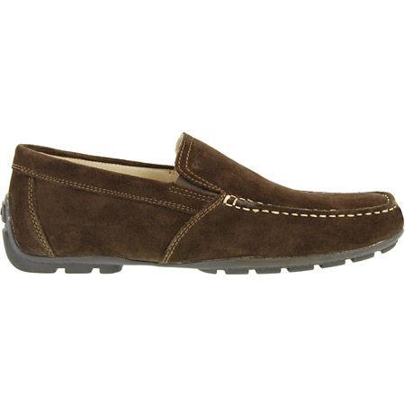 GEOX U1144V Slipper 00022 C6009 MONET Herrenschuhe Slipper U1144V im Schuhe Lüke Online-Shop kaufen bef31d