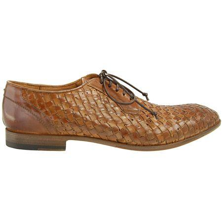 Silvano Sassetti 8312 Herrenschuhe Schnürschuhe kaufen im Schuhe Lüke Online-Shop kaufen Schnürschuhe bd1c1a